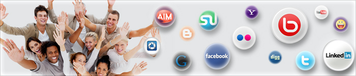 Social Media Marketing & Management Services | Los Angeles | Orange County